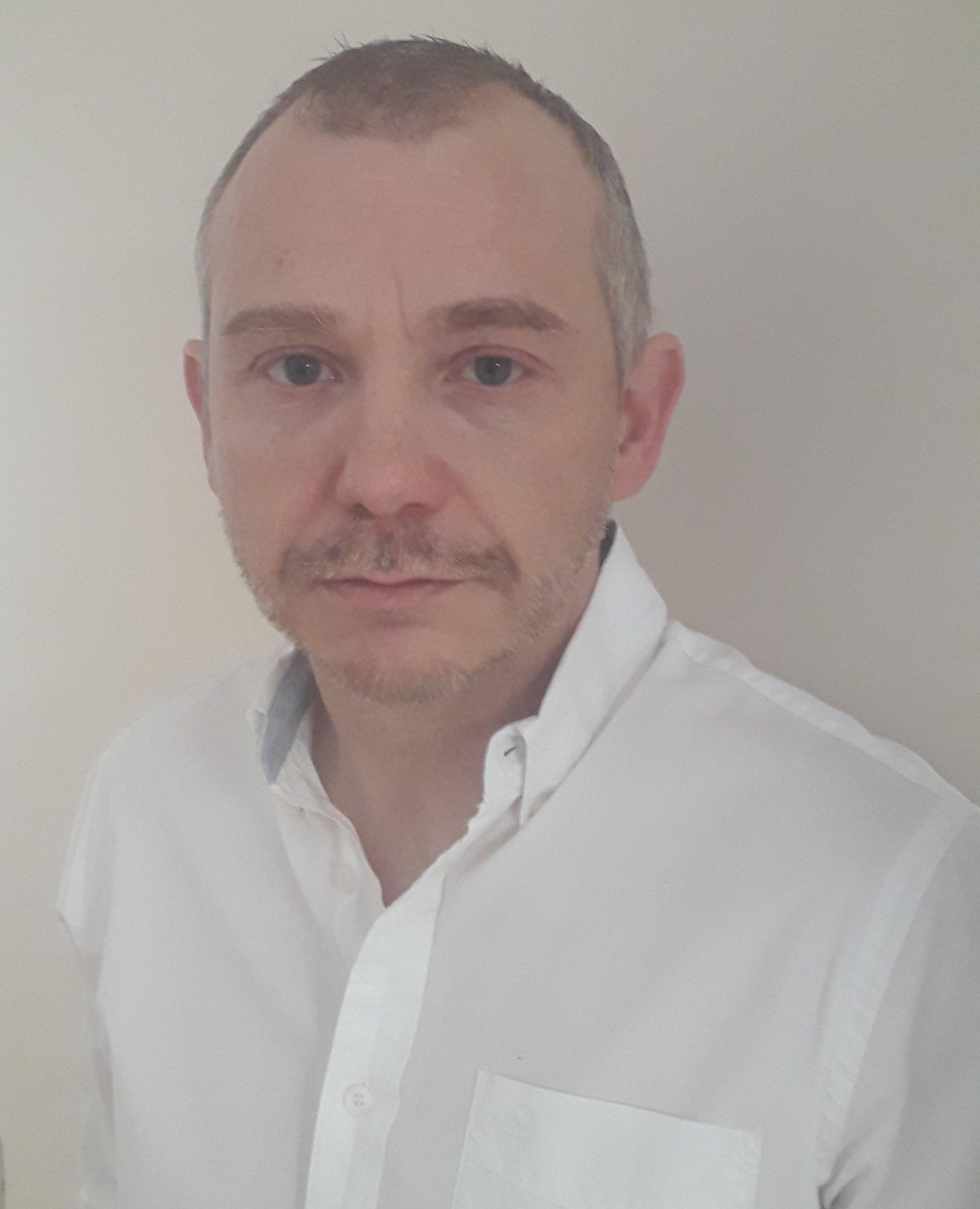 Daniel Navia