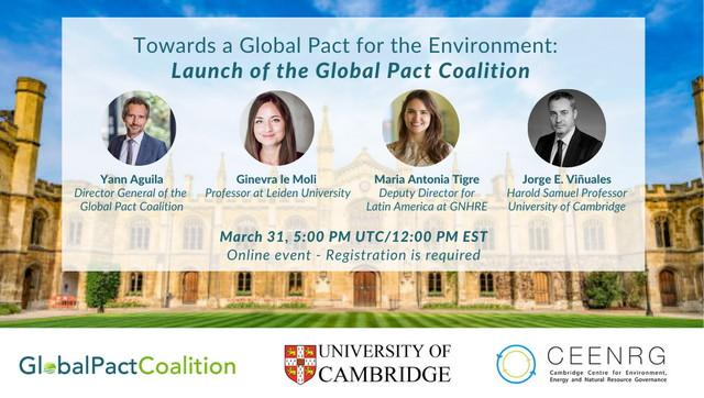 Global Pact Coalition - Cambridge Launch Conference (small)