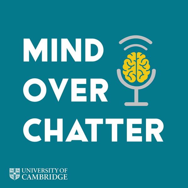 Mind Over Chatter Podcast