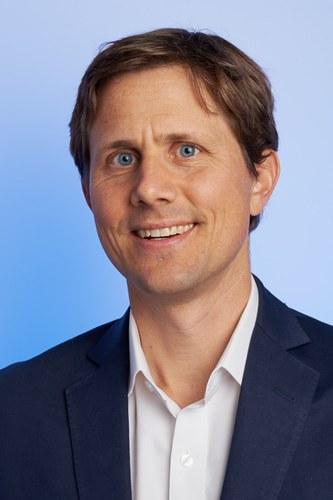 Dr Jeffrey  Skopek