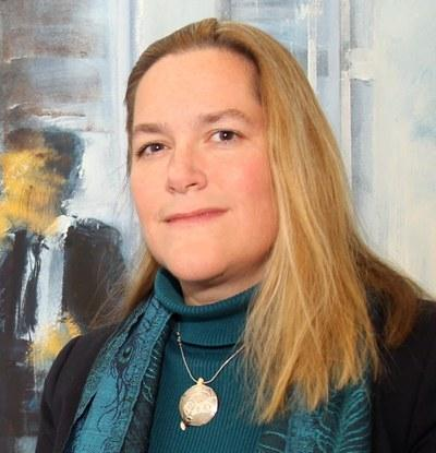Professor Marie-Claire Cordonier  Segger