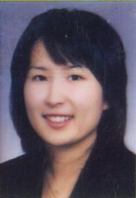 Dr Grace  Lee