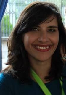 Laura   Villalobos-Fiatt