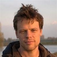 Maarten  Voors