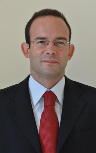 Professor Massimiliano  Montini