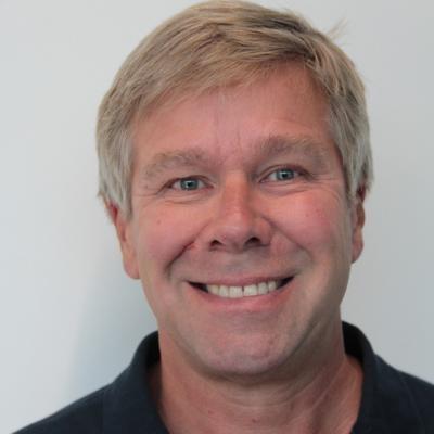 Professor Timothy  Swanson