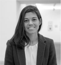 Professor Laura Diaz Anadon's picture