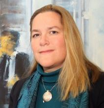Professor Marie-Claire Cordonier Segger's picture